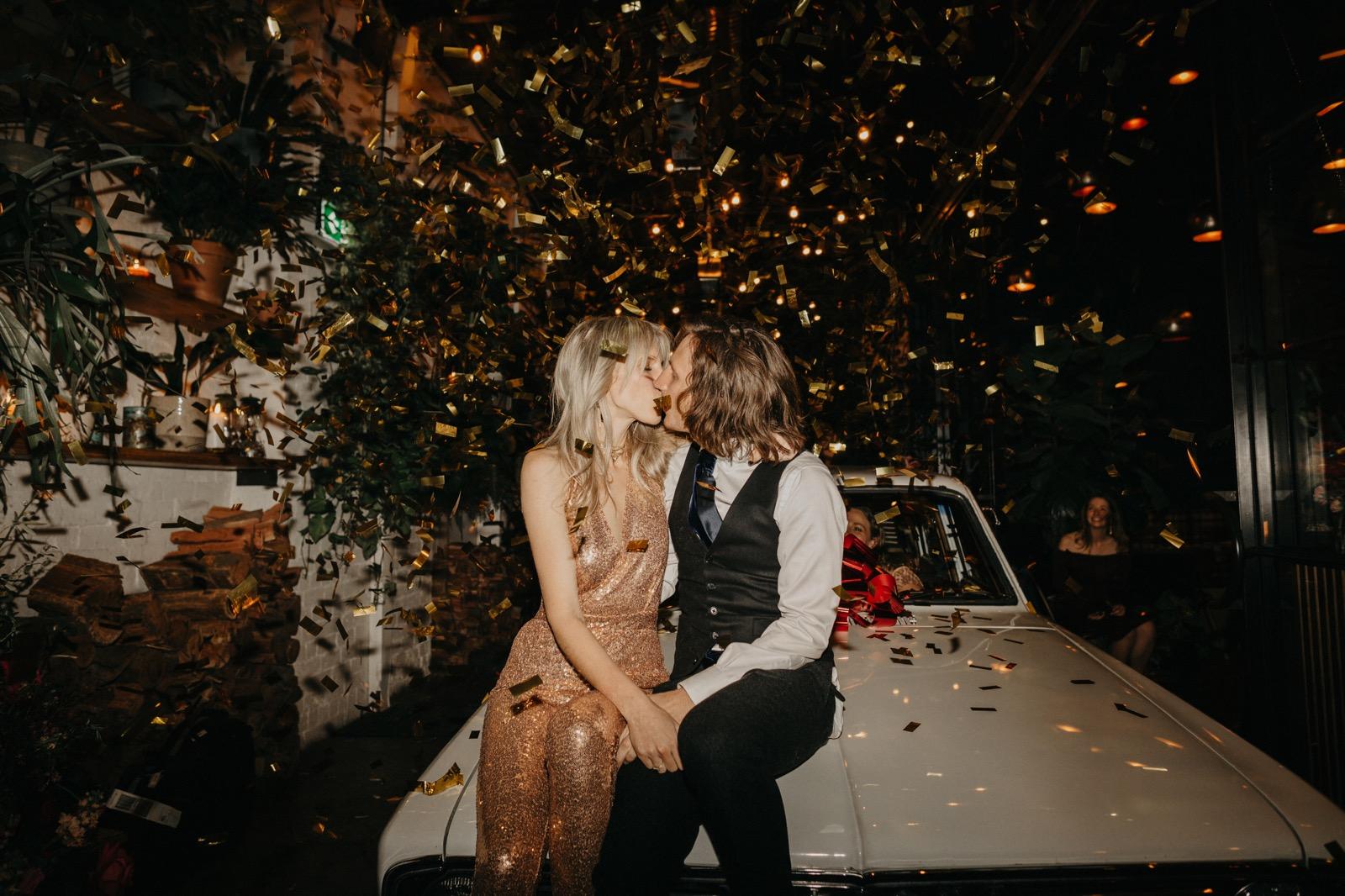 documentary-wedding-photography 00208