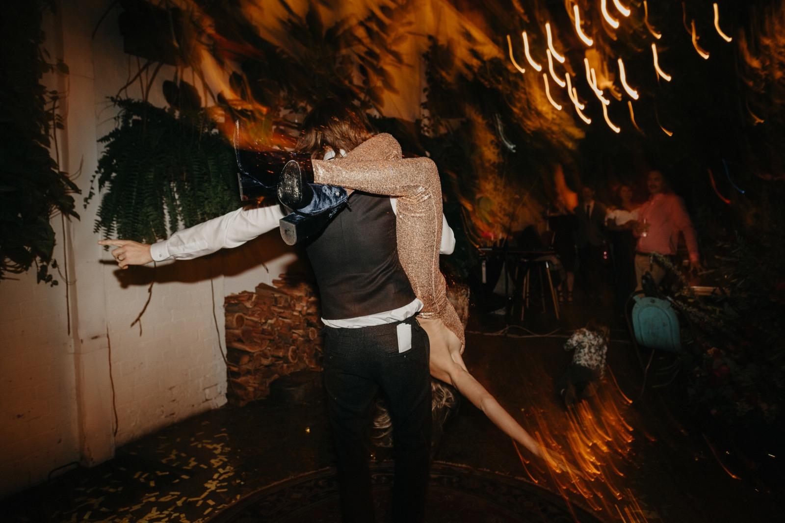 documentary-wedding-photography 00211