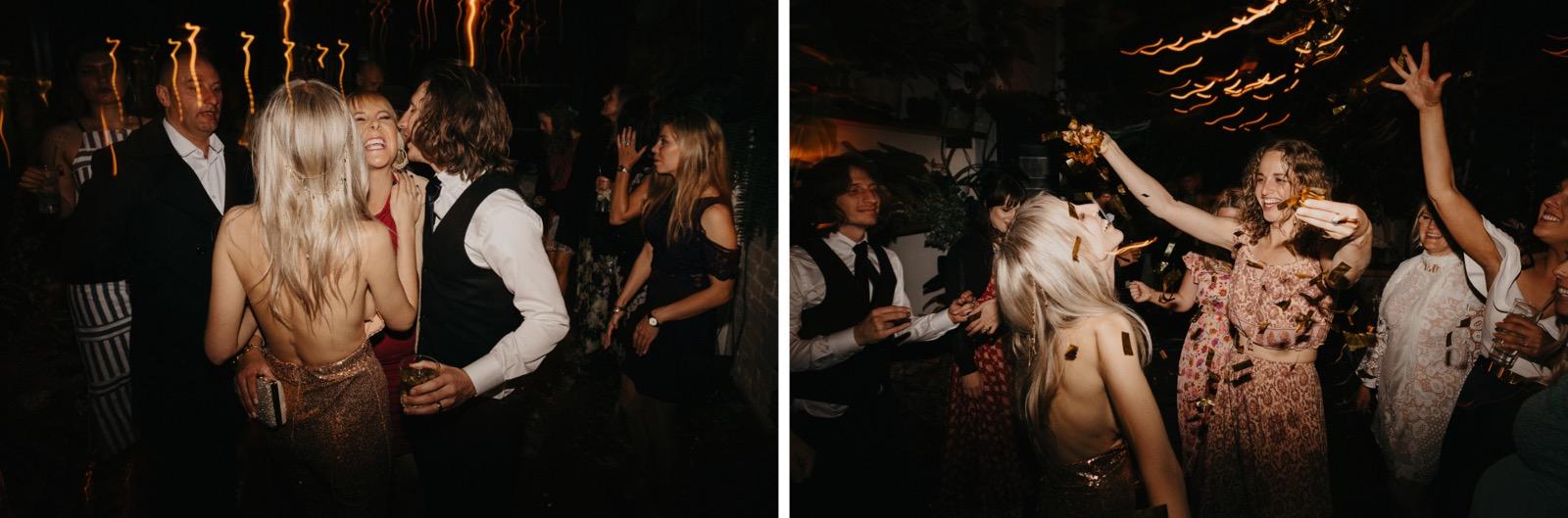 documentary-wedding-photography 00219