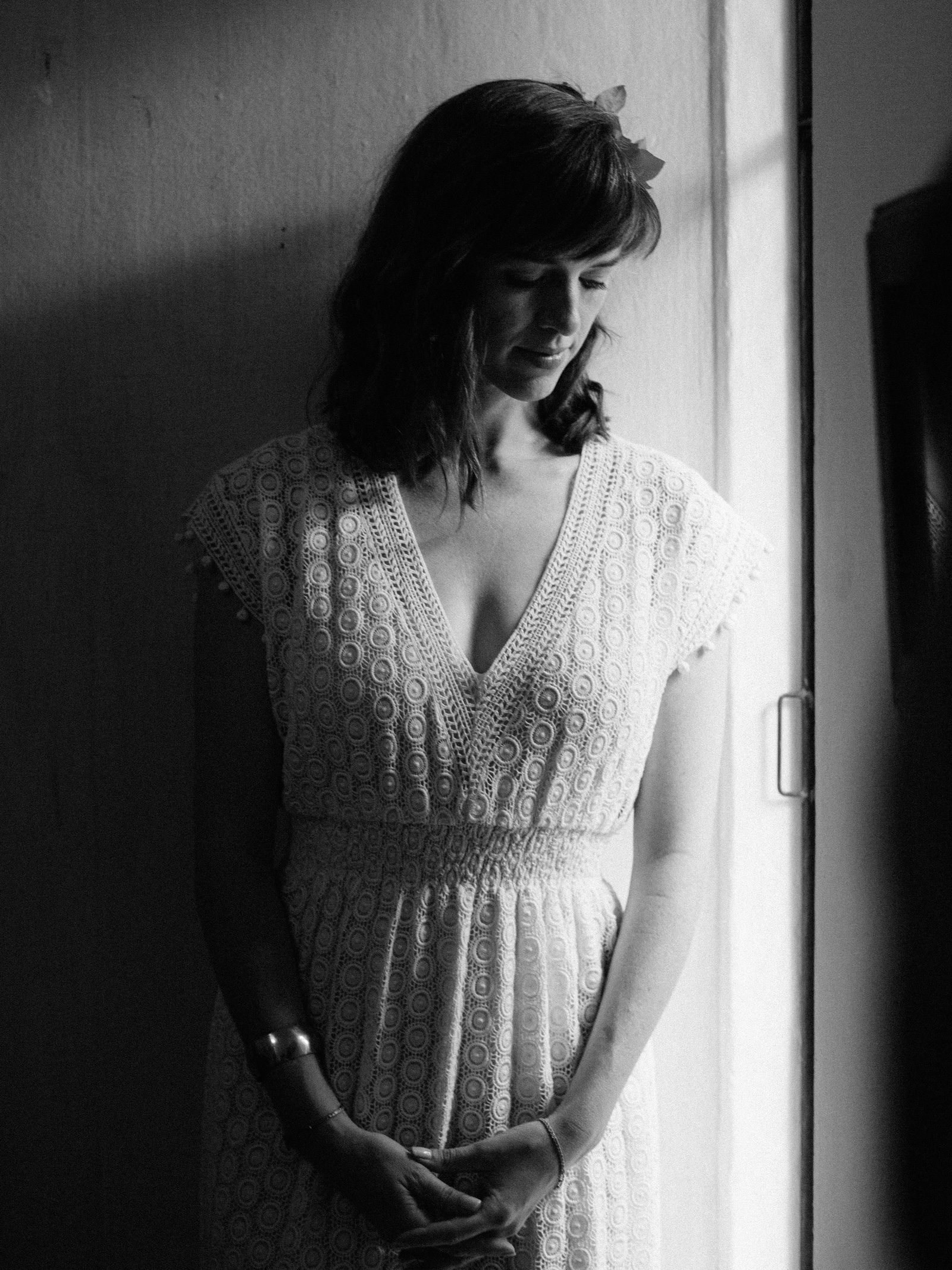 003-intimate-portraits