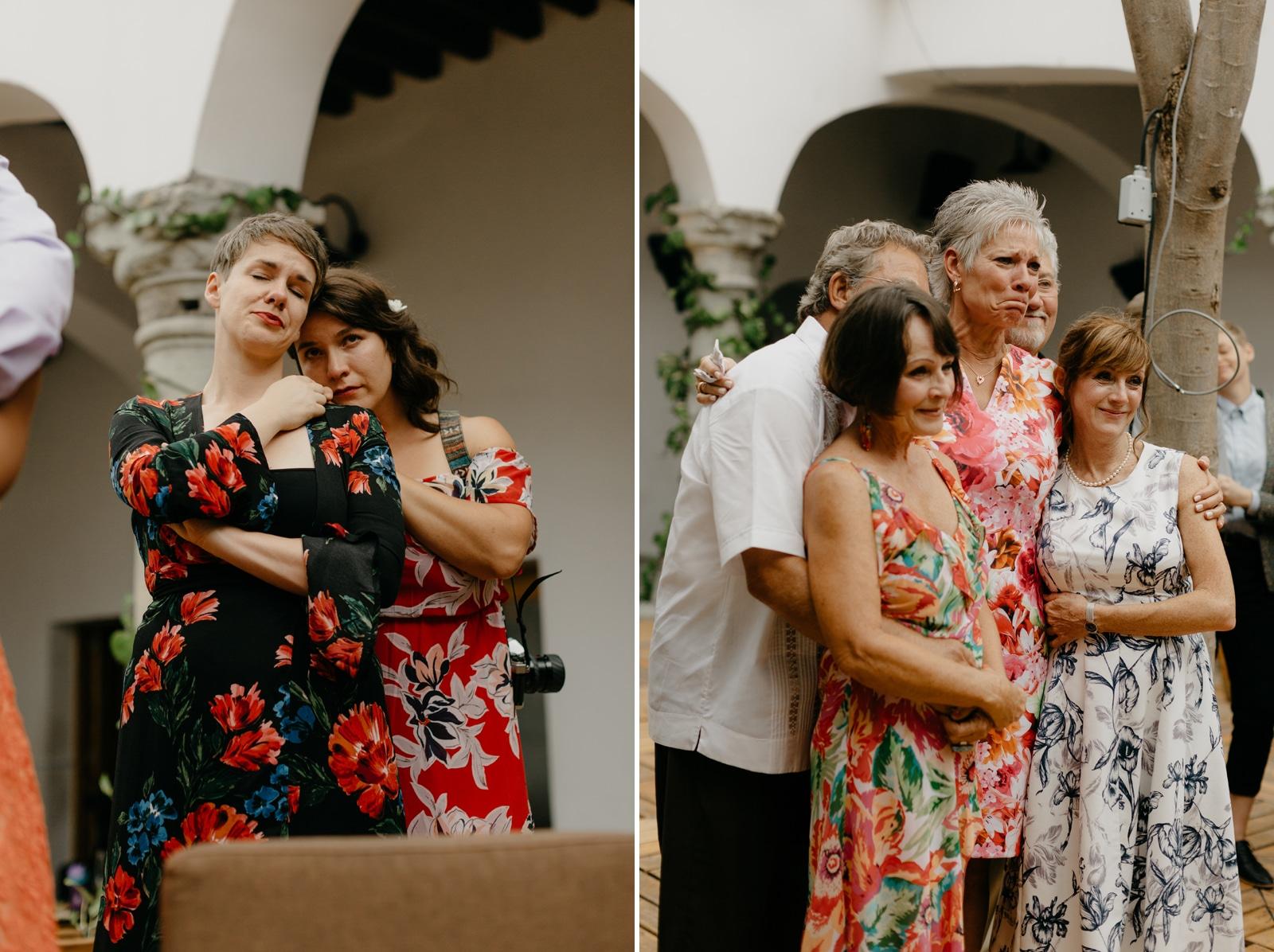 emotional-wedding