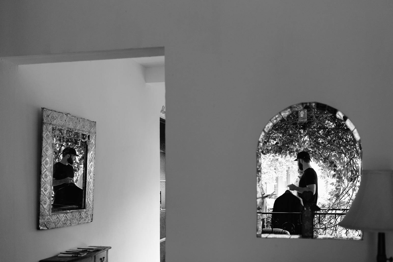 034-intimate-portraits