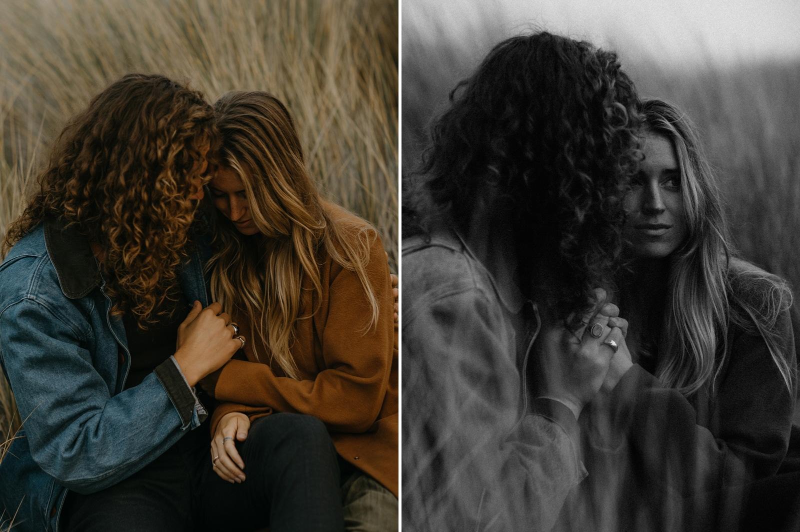 005-intimate-portraits