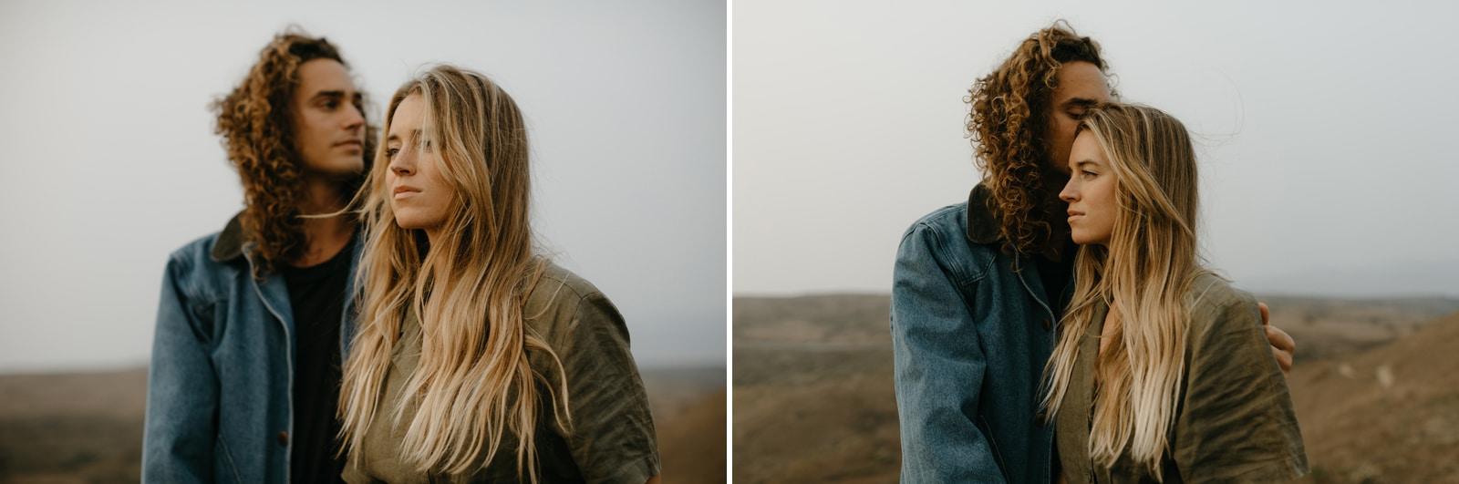 040-intimate-portraits