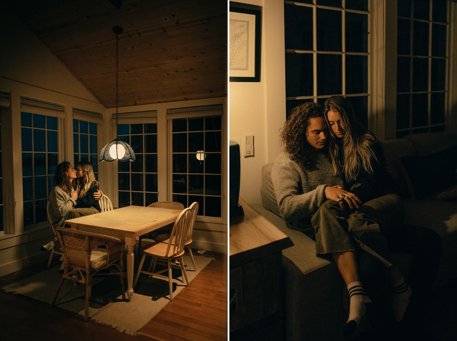 091-intimate-portraits