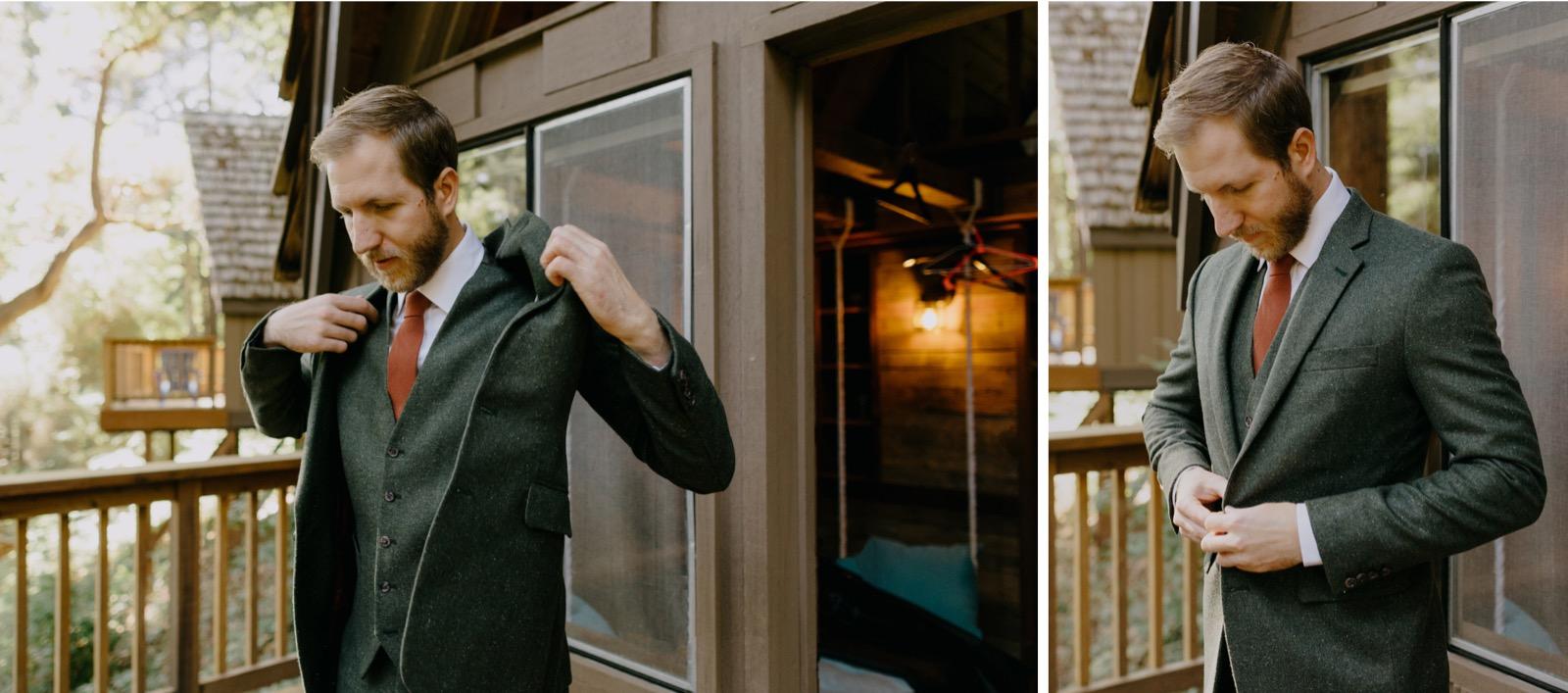 008_Emily & Jeff Wedding 0068_Emily & Jeff Wedding 0066_vest_groom_getting-ready_green