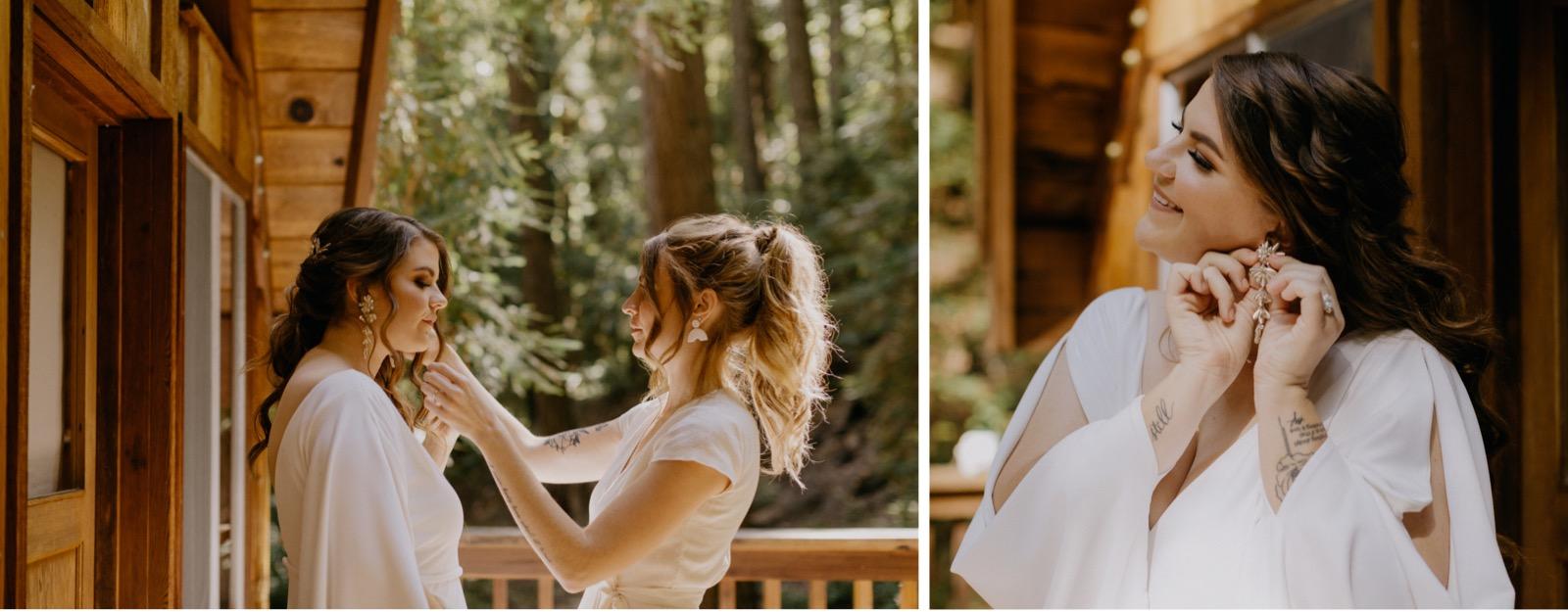 015_Emily & Jeff Wedding 0142_Emily & Jeff Wedding 0143_bride_forest_outdoor_getting-ready