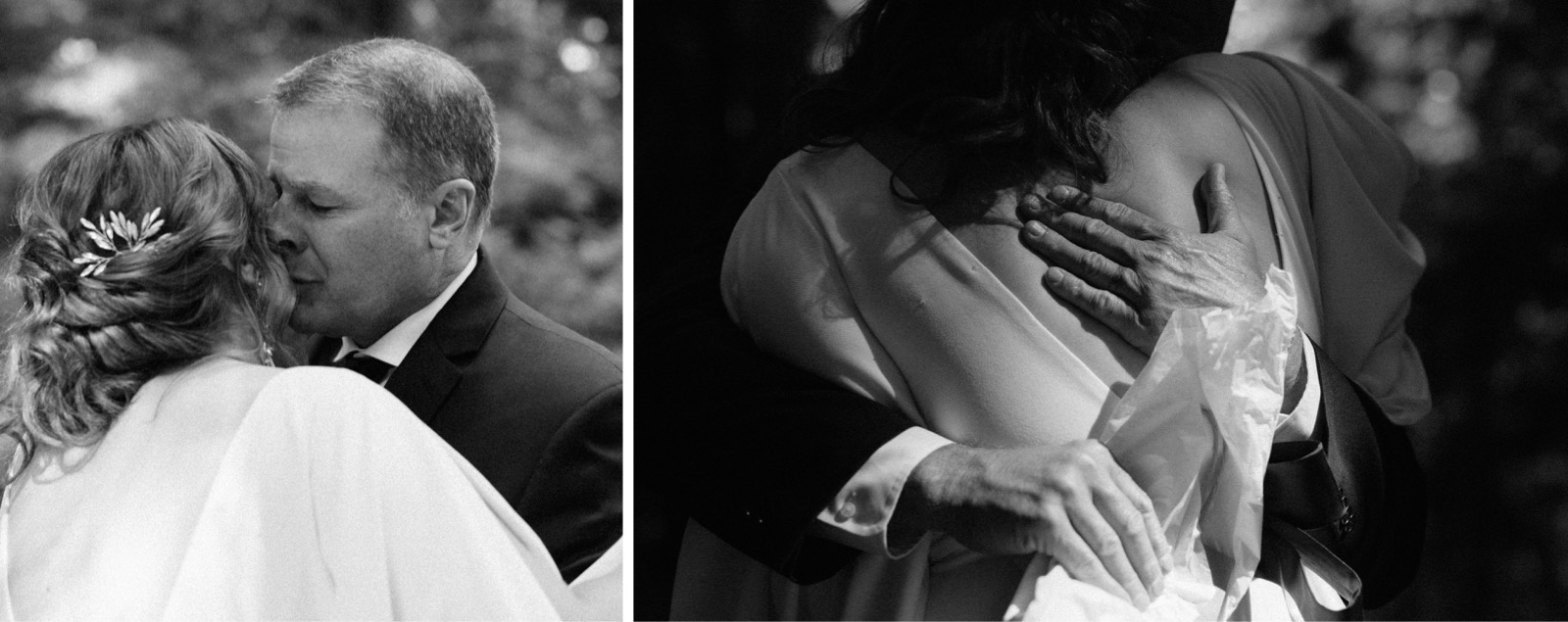019_Emily & Jeff Wedding 0176_Emily & Jeff Wedding 0163_moments_bride_first-look_father_wedding