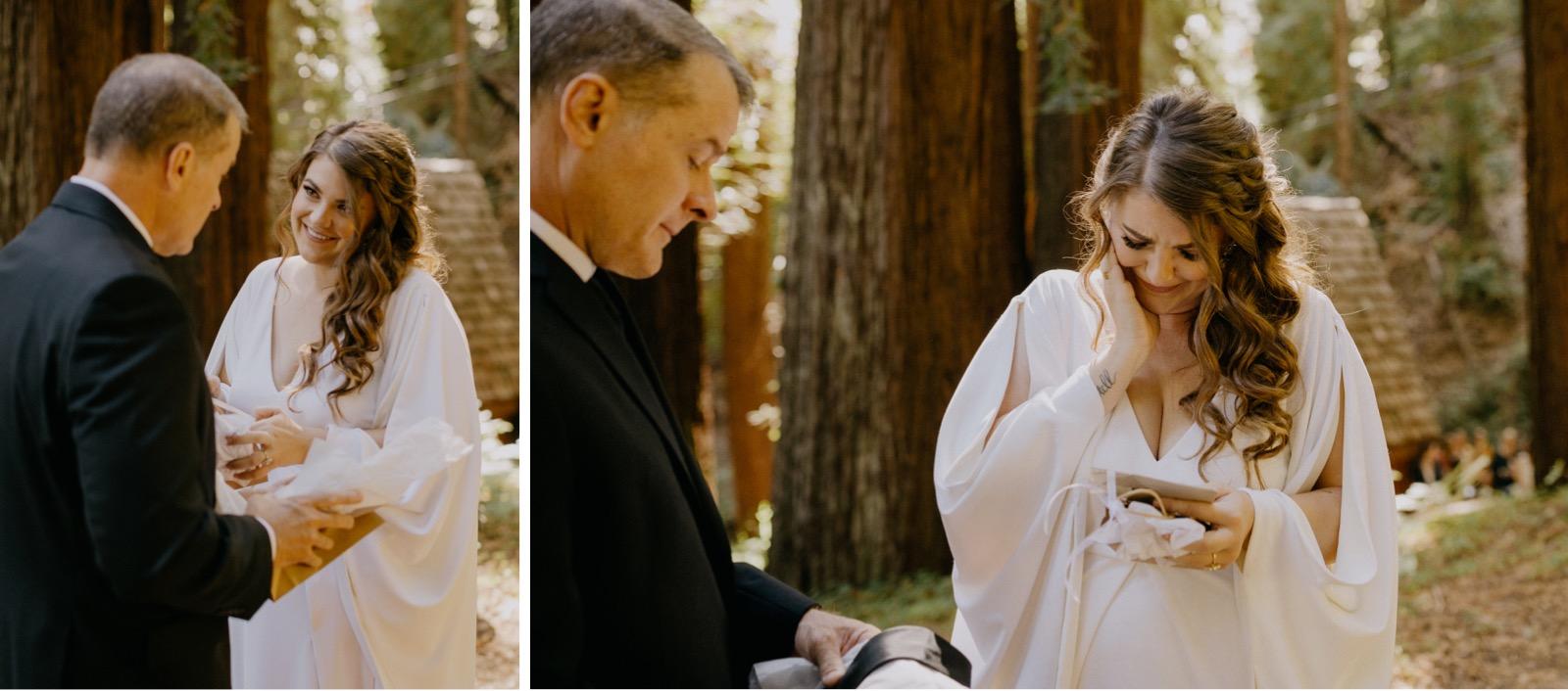 022_Emily & Jeff Wedding 0173_Emily & Jeff Wedding 0167_moments_bride_first-look_father_wedding
