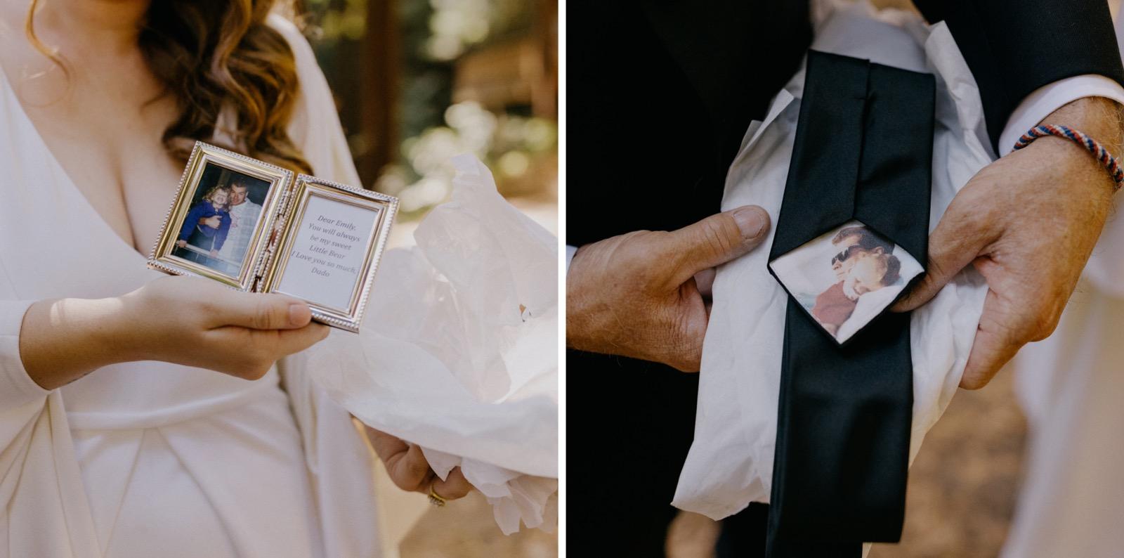 023_Emily & Jeff Wedding 0179_Emily & Jeff Wedding 0178_moments_bride_first-look_father_wedding