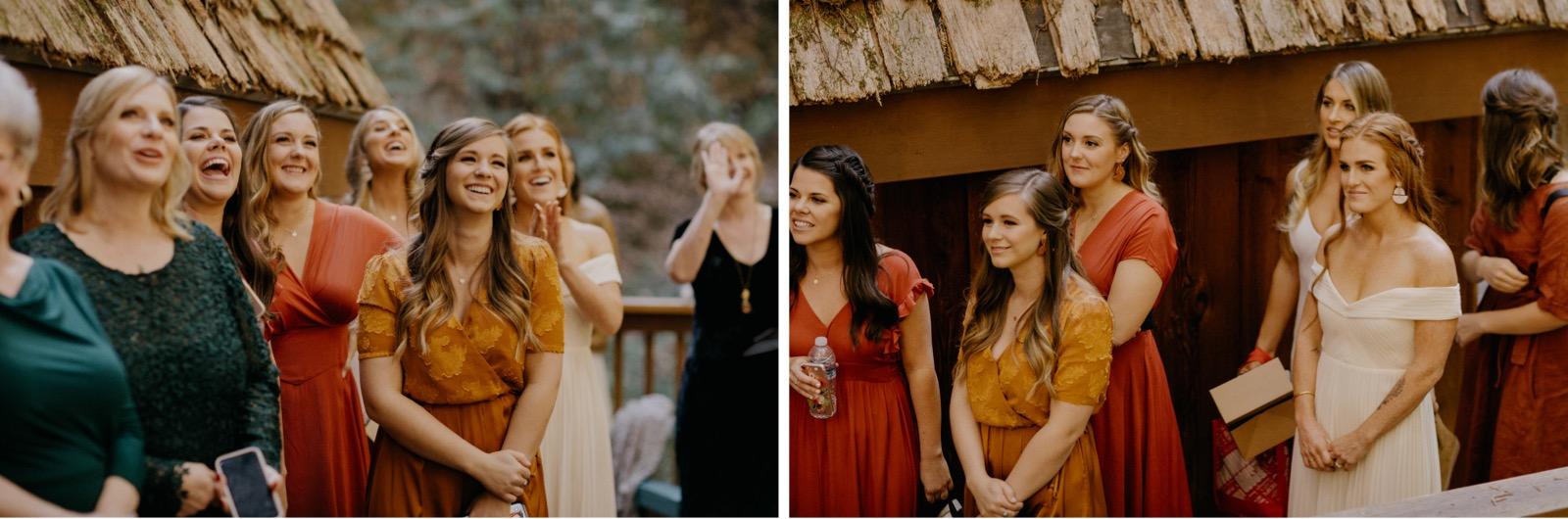 029_Emily & Jeff Wedding 0217_Emily & Jeff Wedding 0215_forest_bride_outdoor_first-look_moments_groom_wedding