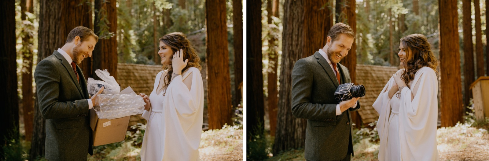 031_Emily & Jeff Wedding 0225_Emily & Jeff Wedding 0222_forest_bride_outdoor_first-look_moments_groom_wedding