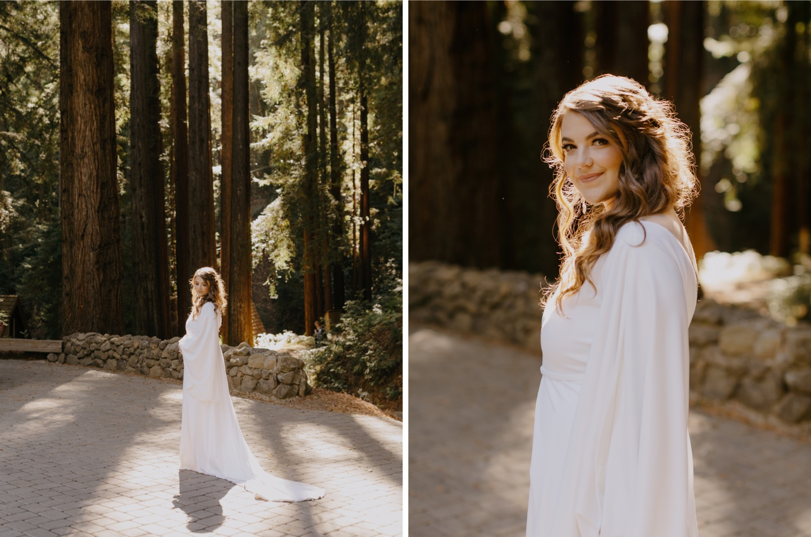 038_Emily & Jeff Wedding 0307_Emily & Jeff Wedding 0306_outdoor_waterfall-lodge_forest_wedding_portrait_intimate