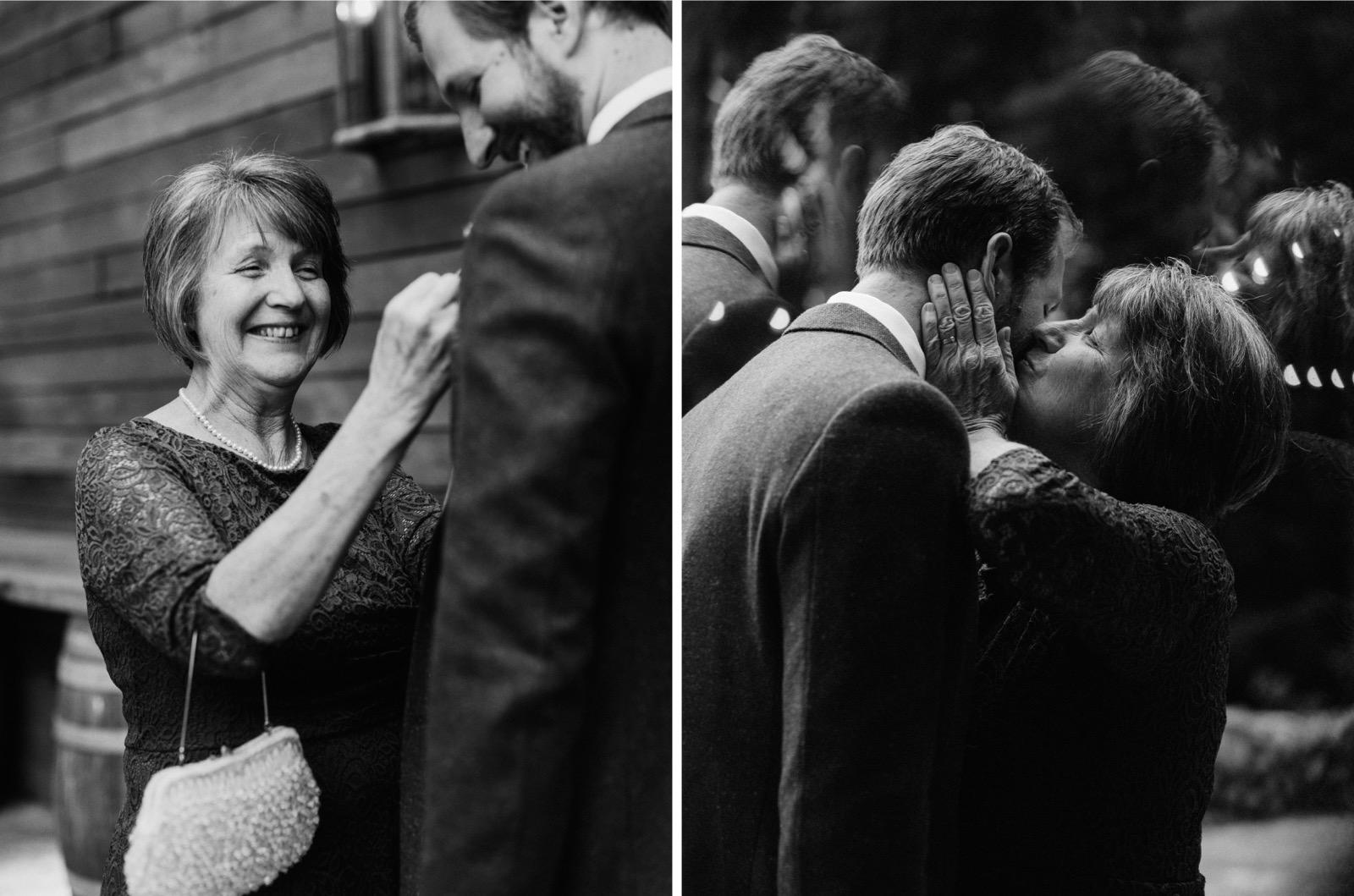 039_Emily & Jeff Wedding 0293_Emily & Jeff Wedding 0290_mother_moments_wedding