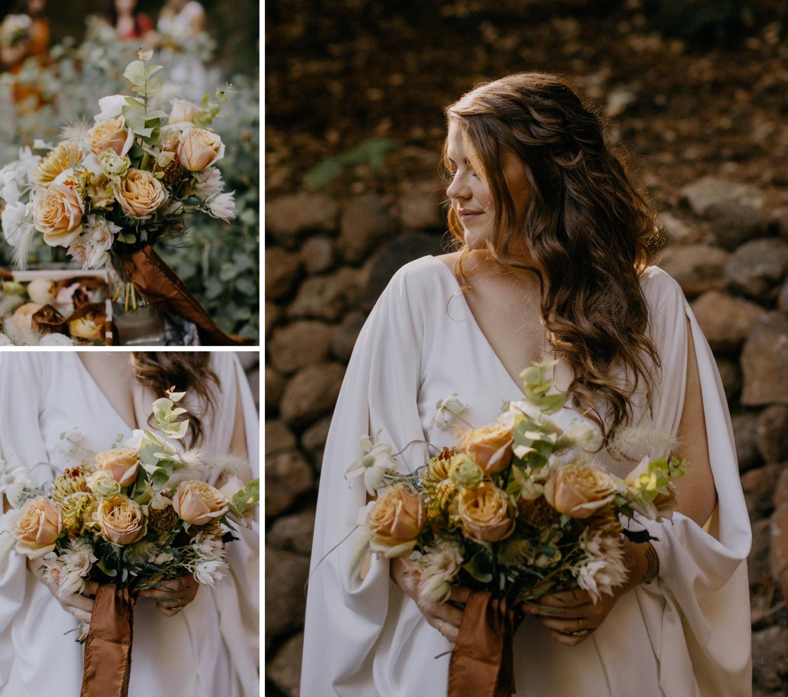 046_Emily & Jeff Wedding 0305_Emily & Jeff Wedding 0450_Emily & Jeff Wedding 0452_wedding_florals_details