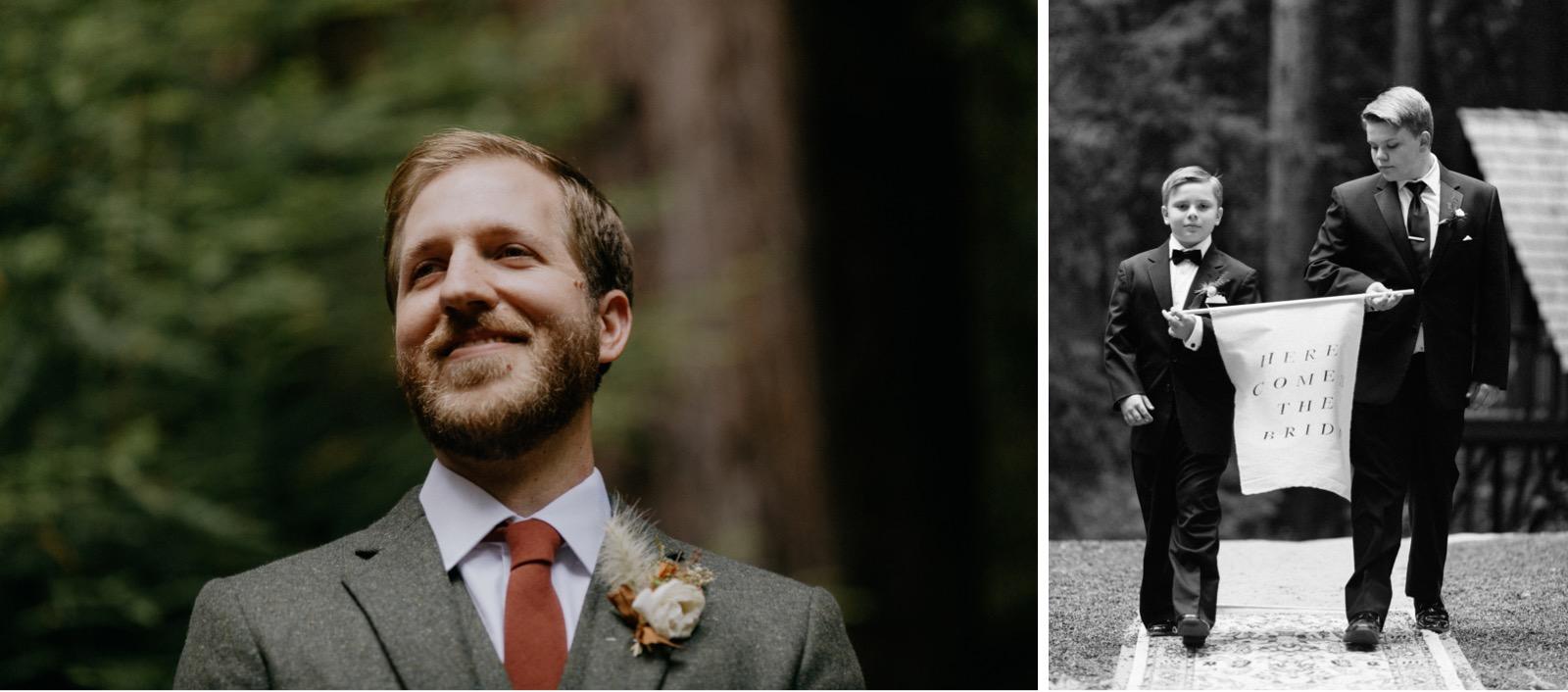 056_Emily & Jeff Wedding 0588_Emily & Jeff Wedding 0592_the-waterfall-lodge_forest_wedding_ben-lomond_intimate