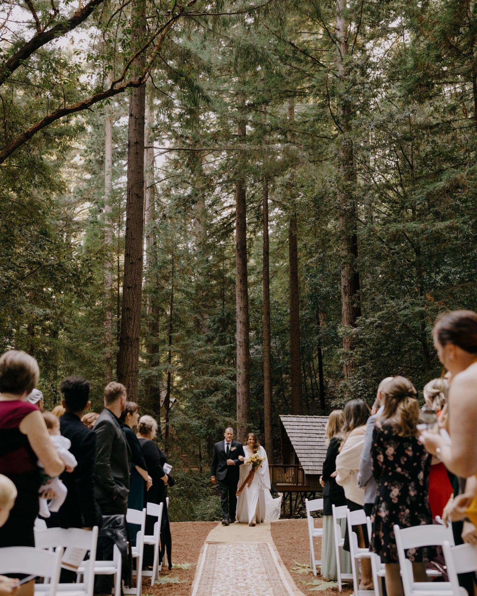 057_Emily & Jeff Wedding 0530_the-waterfall-lodge_forest_wedding_ben-lomond_intimate