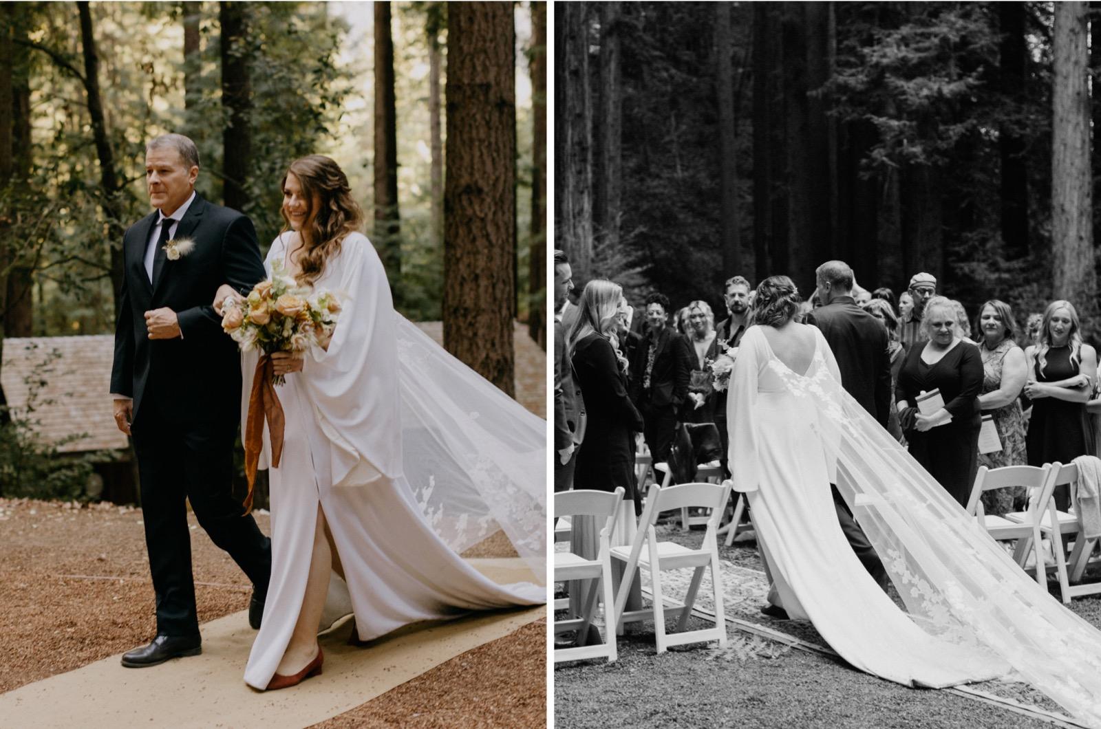 058_Emily & Jeff Wedding 0600_Emily & Jeff Wedding 0597_the-waterfall-lodge_forest_wedding_ben-lomond_intimate