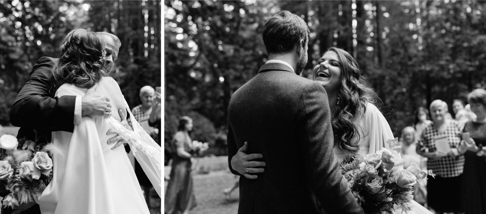060_Emily & Jeff Wedding 0607_Emily & Jeff Wedding 0606_the-waterfall-lodge_forest_wedding_ben-lomond_intimate