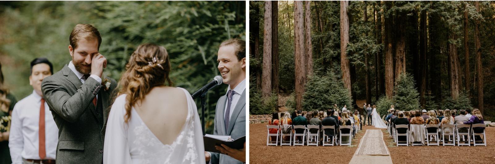 062_Emily & Jeff Wedding 0612_Emily & Jeff Wedding 0611_the-waterfall-lodge_forest_wedding_ben-lomond_intimate