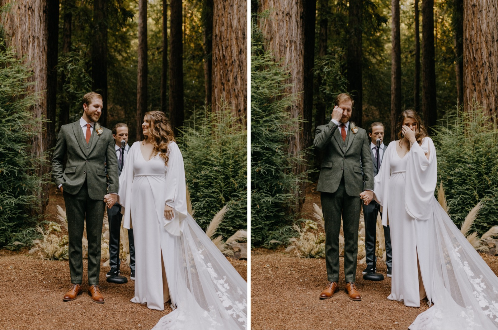 064_Emily & Jeff Wedding 0623_Emily & Jeff Wedding 0622_the-waterfall-lodge_forest_wedding_ben-lomond_intimate