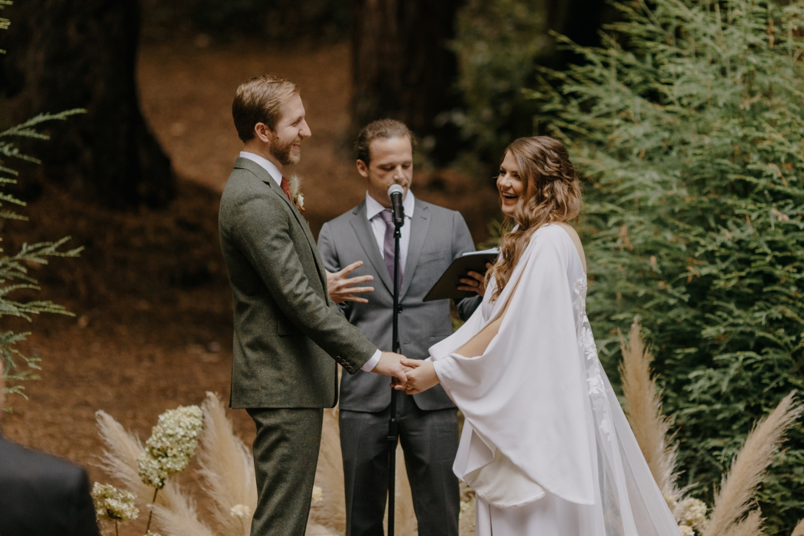 066_E&J 01237_the-waterfall-lodge_forest_wedding_ben-lomond_intimate