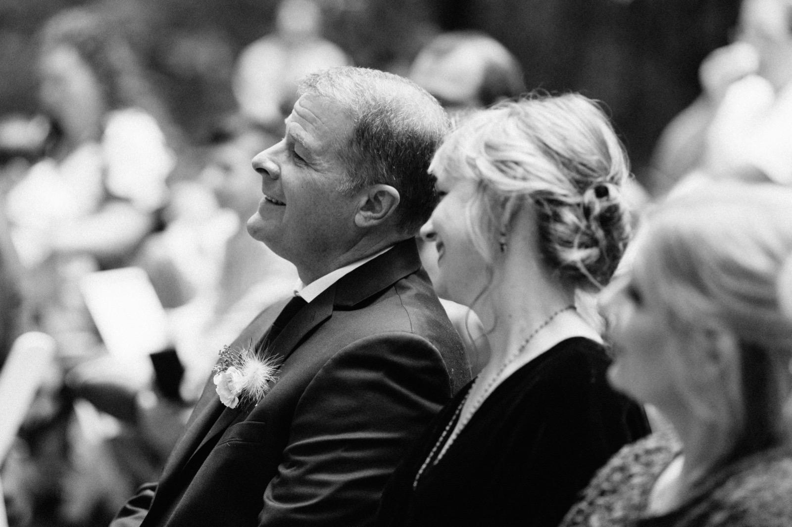 068_Emily & Jeff Wedding 0650_the-waterfall-lodge_forest_wedding_ben-lomond_intimate