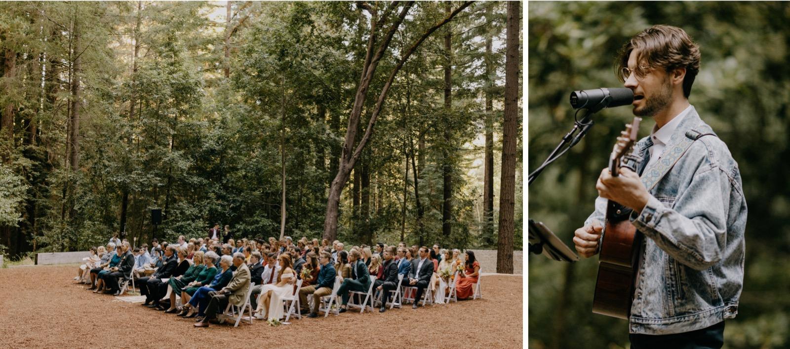 070_Emily & Jeff Wedding 0675_Emily & Jeff Wedding 0666_the-waterfall-lodge_forest_wedding_ben-lomond_intimate