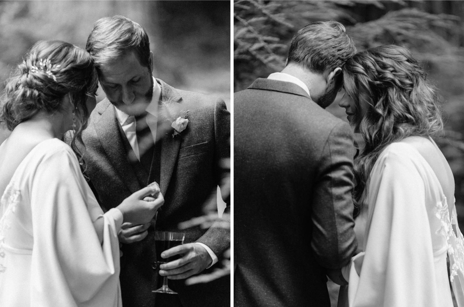072_Emily & Jeff Wedding 0678_Emily & Jeff Wedding 0677_the-waterfall-lodge_forest_wedding_ben-lomond_intimate
