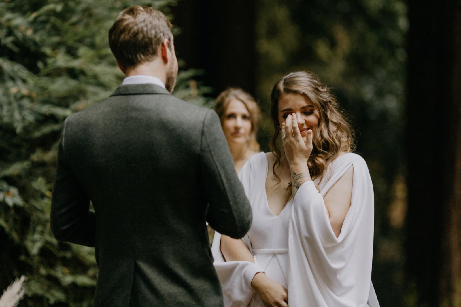 075_Emily & Jeff Wedding 0699_the-waterfall-lodge_forest_wedding_ben-lomond_intimate