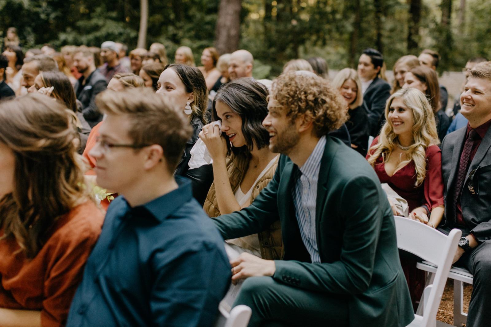 077_Emily & Jeff Wedding 0717_the-waterfall-lodge_forest_wedding_ben-lomond_intimate