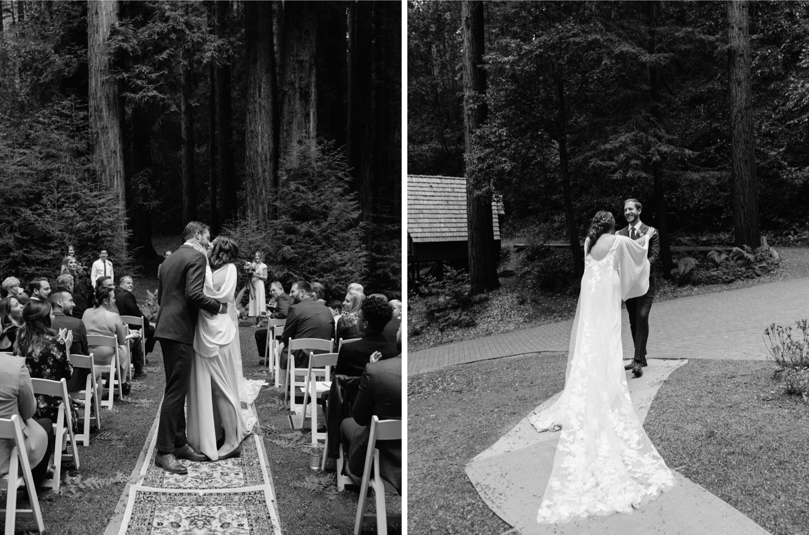 082_Emily & Jeff Wedding 0755_E&J 04131_the-waterfall-lodge_forest_wedding_ben-lomond_intimate