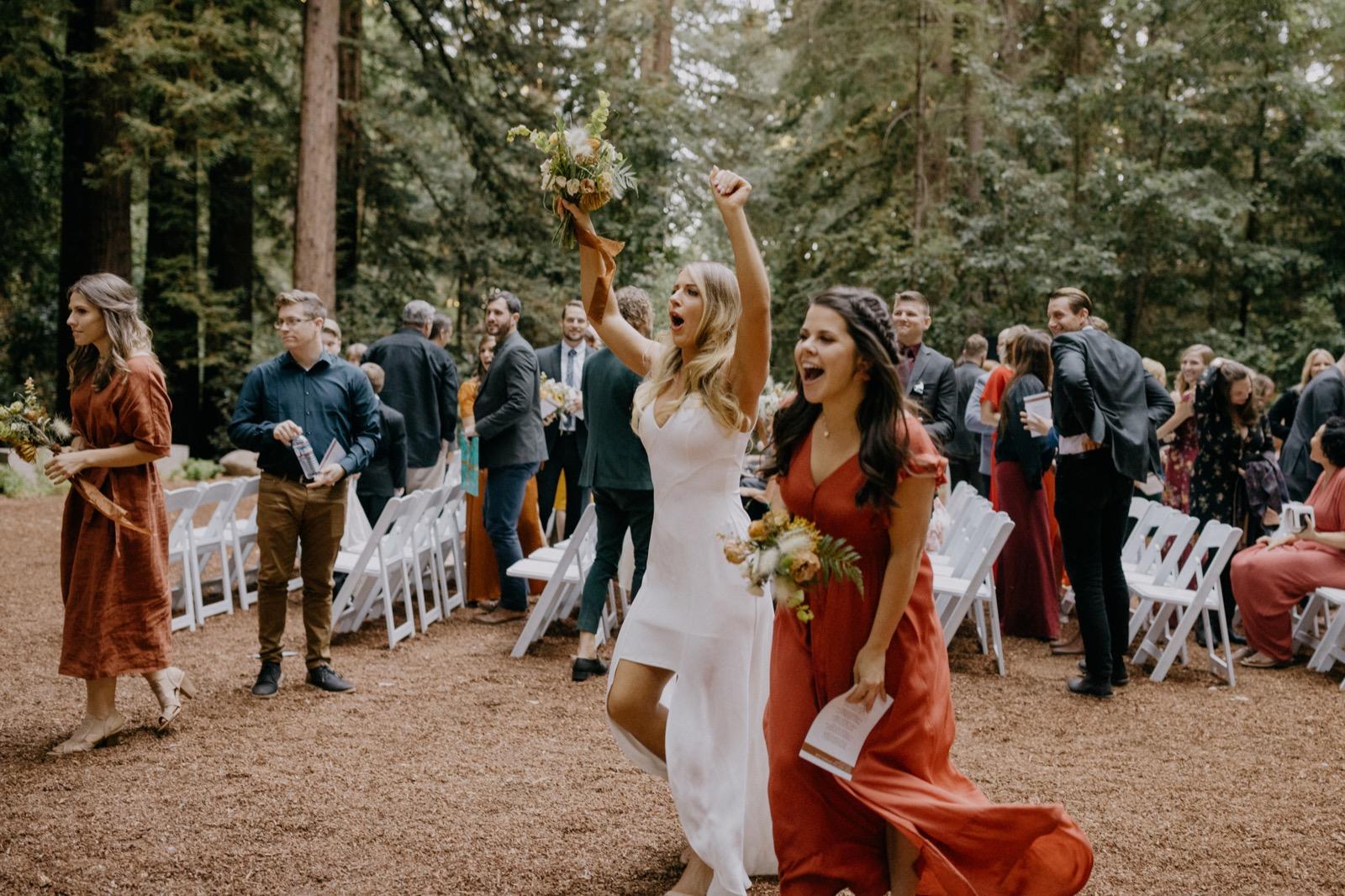 083_Emily & Jeff Wedding 0756_the-waterfall-lodge_forest_wedding_ben-lomond_intimate