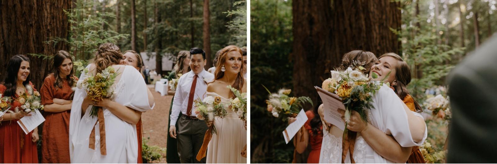 086_E&J 04173_E&J 04189_the-waterfall-lodge_forest_wedding_ben-lomond_intimate