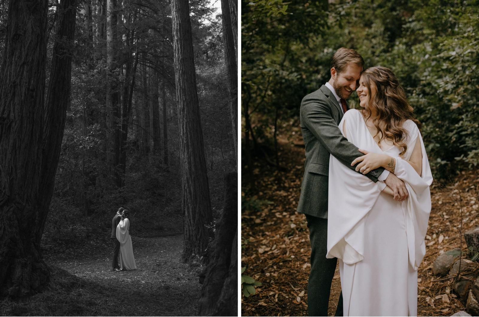 091_Emily & Jeff Wedding 0841_E&J 04312_the-waterfall-lodge_forest_wedding_ben-lomond_intimate