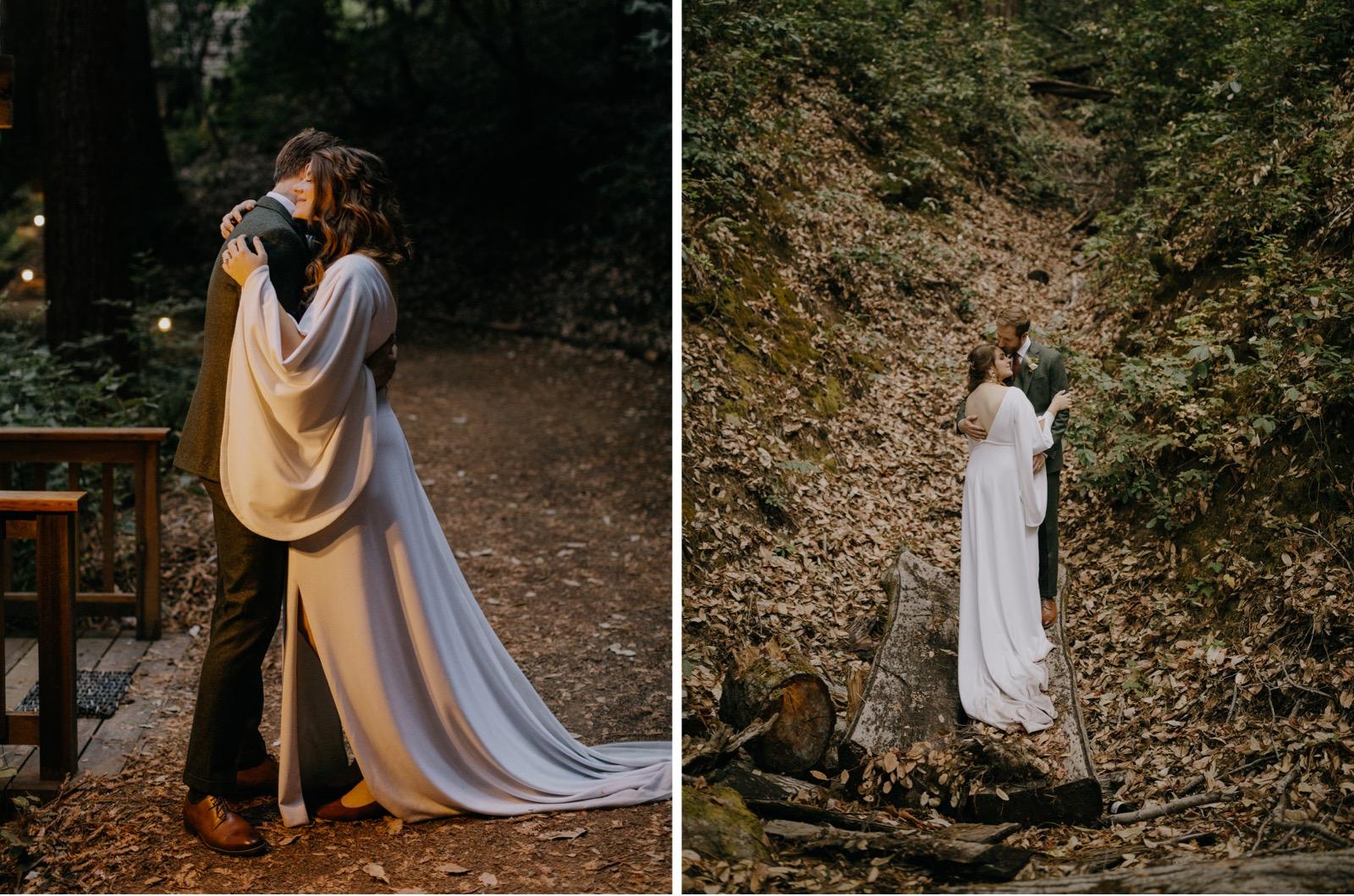 096_E&J 04457_Emily & Jeff Wedding 0860_the-waterfall-lodge_forest_wedding_ben-lomond_intimate