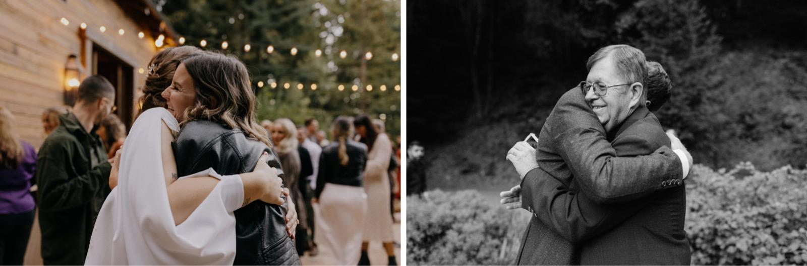 101_Emily & Jeff Wedding 0896_Emily & Jeff Wedding 0895_the-waterfall-lodge_forest_wedding_ben-lomond_intimate