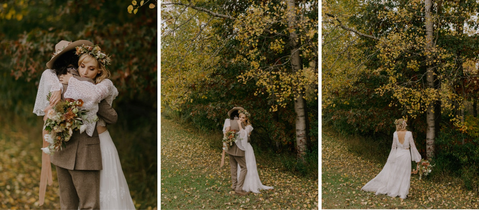 103_Jessy & Perry Wedding 0500_Jessy & Perry Wedding 0493_Jessy & Perry Wedding 0496_autumn_cinematic_outdoor_family_fall_michigan_barn_intimate_emotional_wedding