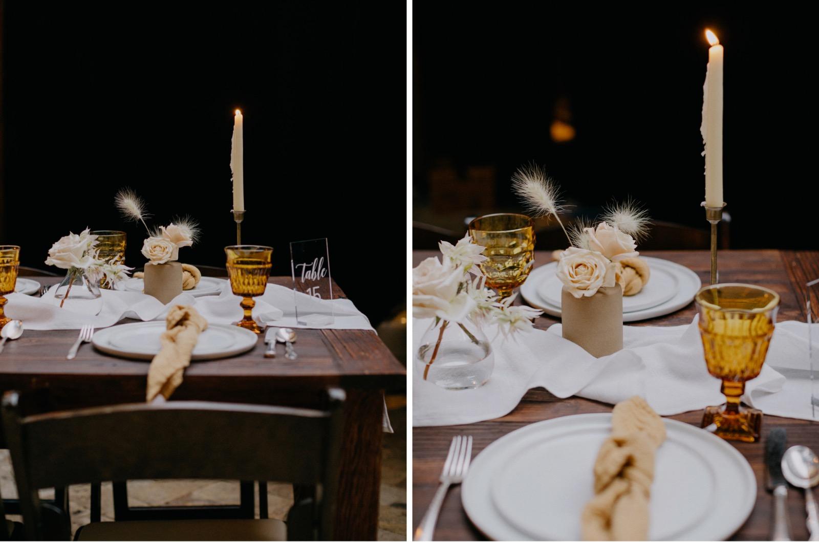 106_Emily & Jeff Wedding 0940_Emily & Jeff Wedding 0939_the-waterfall-lodge_forest_wedding_ben-lomond_intimate