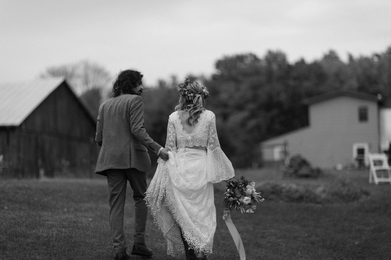 106_Jessy & Perry Wedding 0506_autumn_cinematic_outdoor_family_fall_michigan_barn_intimate_emotional_wedding