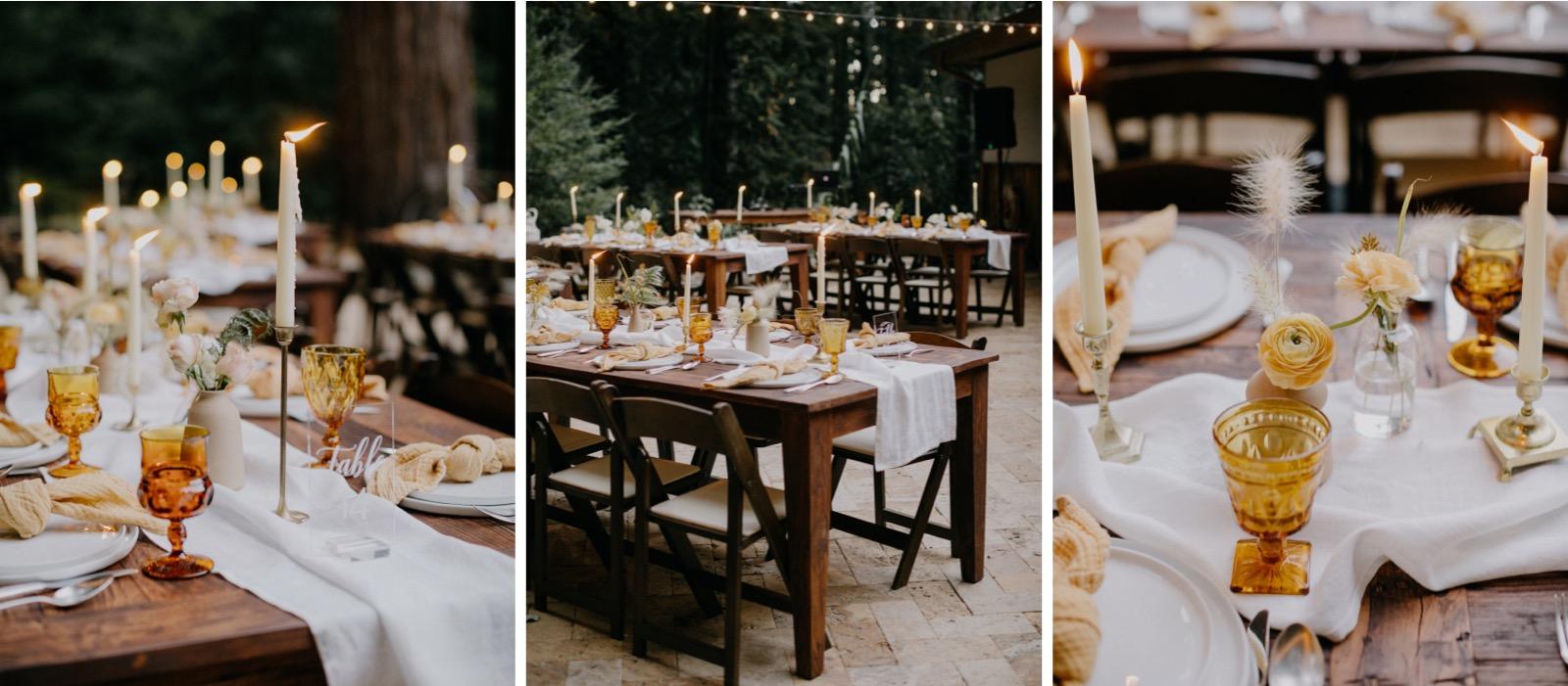 107_Emily & Jeff Wedding 0936_Emily & Jeff Wedding 0948_Emily & Jeff Wedding 0935_the-waterfall-lodge_forest_wedding_ben-lomond_intimate