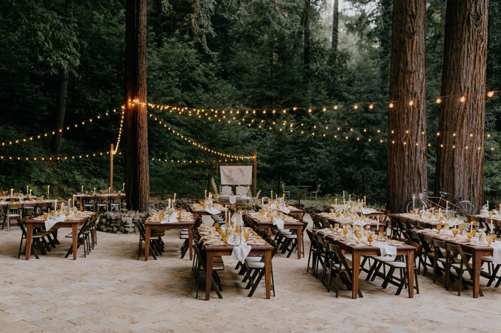 108_Emily & Jeff Wedding 0949_the-waterfall-lodge_forest_wedding_ben-lomond_intimate