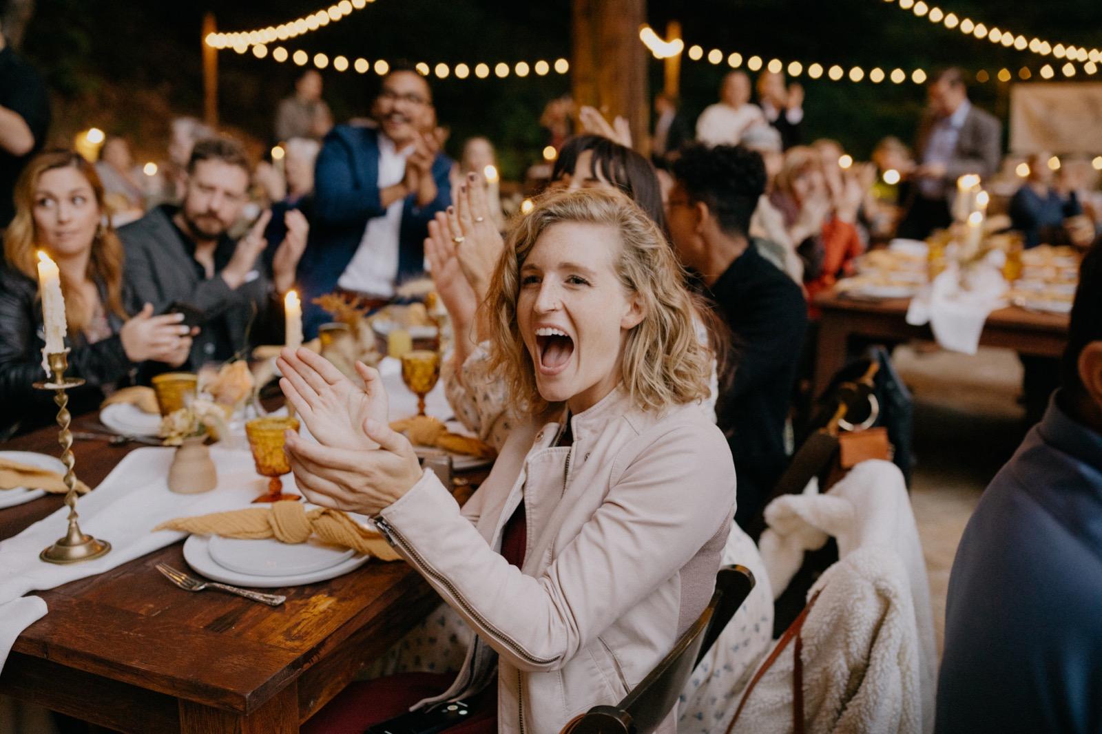 113_Emily & Jeff Wedding 0981_the-waterfall-lodge_forest_wedding_ben-lomond_intimate