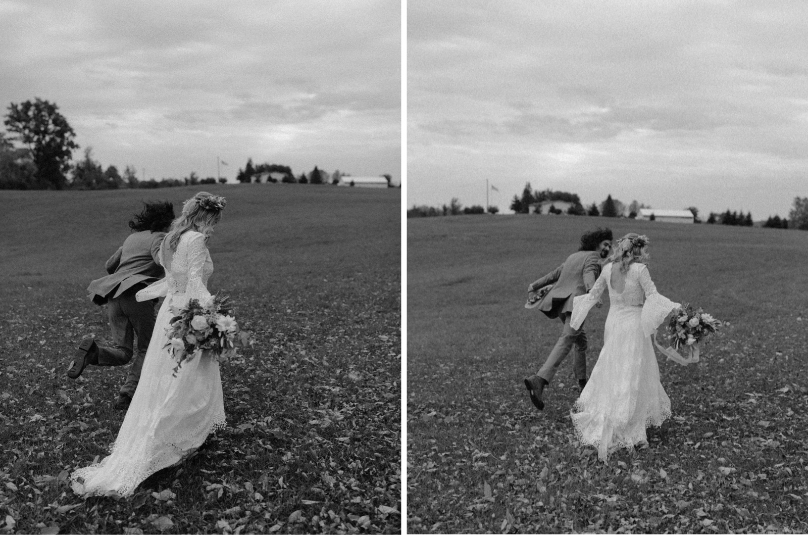 115_Jessy & Perry Wedding 0536_Jessy & Perry Wedding 0538_autumn_cinematic_outdoor_family_fall_michigan_barn_intimate_emotional_wedding