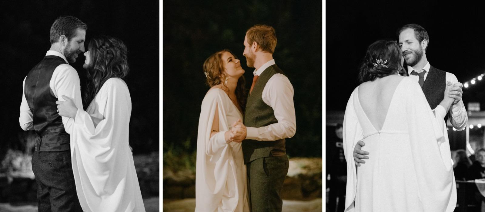 116_Emily & Jeff Wedding 1008_Emily & Jeff Wedding 1007_Emily & Jeff Wedding 1004_waterfall-lodge_couples_wedding_first-dance