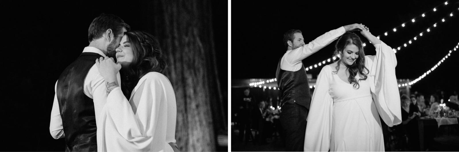 117_Emily & Jeff Wedding 1011_Emily & Jeff Wedding 1010_waterfall-lodge_couples_wedding_first-dance