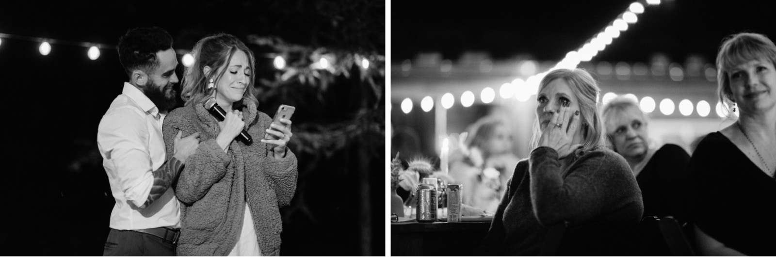 122_Emily & Jeff Wedding 1055_Emily & Jeff Wedding 1057_the-waterfall-lodge_forest_wedding_ben-lomond_intimate