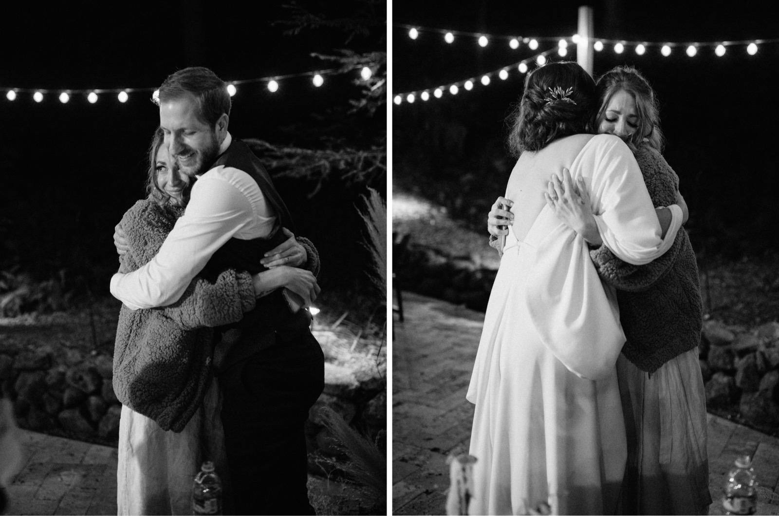 124_Emily & Jeff Wedding 1062_Emily & Jeff Wedding 1061_the-waterfall-lodge_forest_wedding_ben-lomond_intimate
