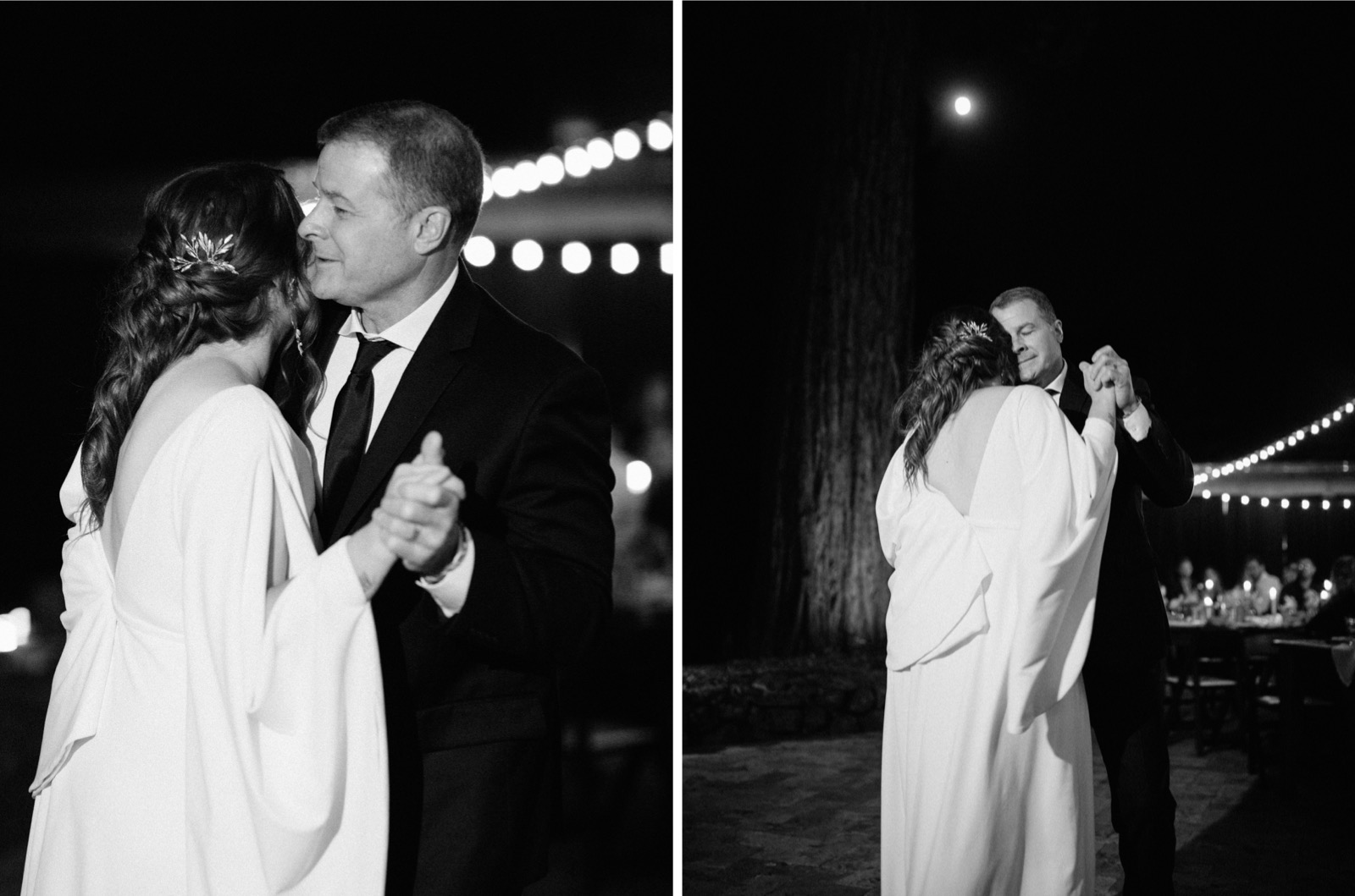 127_Emily & Jeff Wedding 1101_Emily & Jeff Wedding 1094_the-waterfall-lodge_forest_wedding_ben-lomond_intimate