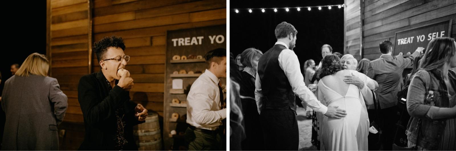 131_Emily & Jeff Wedding 1118_Emily & Jeff Wedding 1117_the-waterfall-lodge_forest_wedding_ben-lomond_intimate
